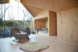 Landscape, the Architect - Photo 10 of 13 -