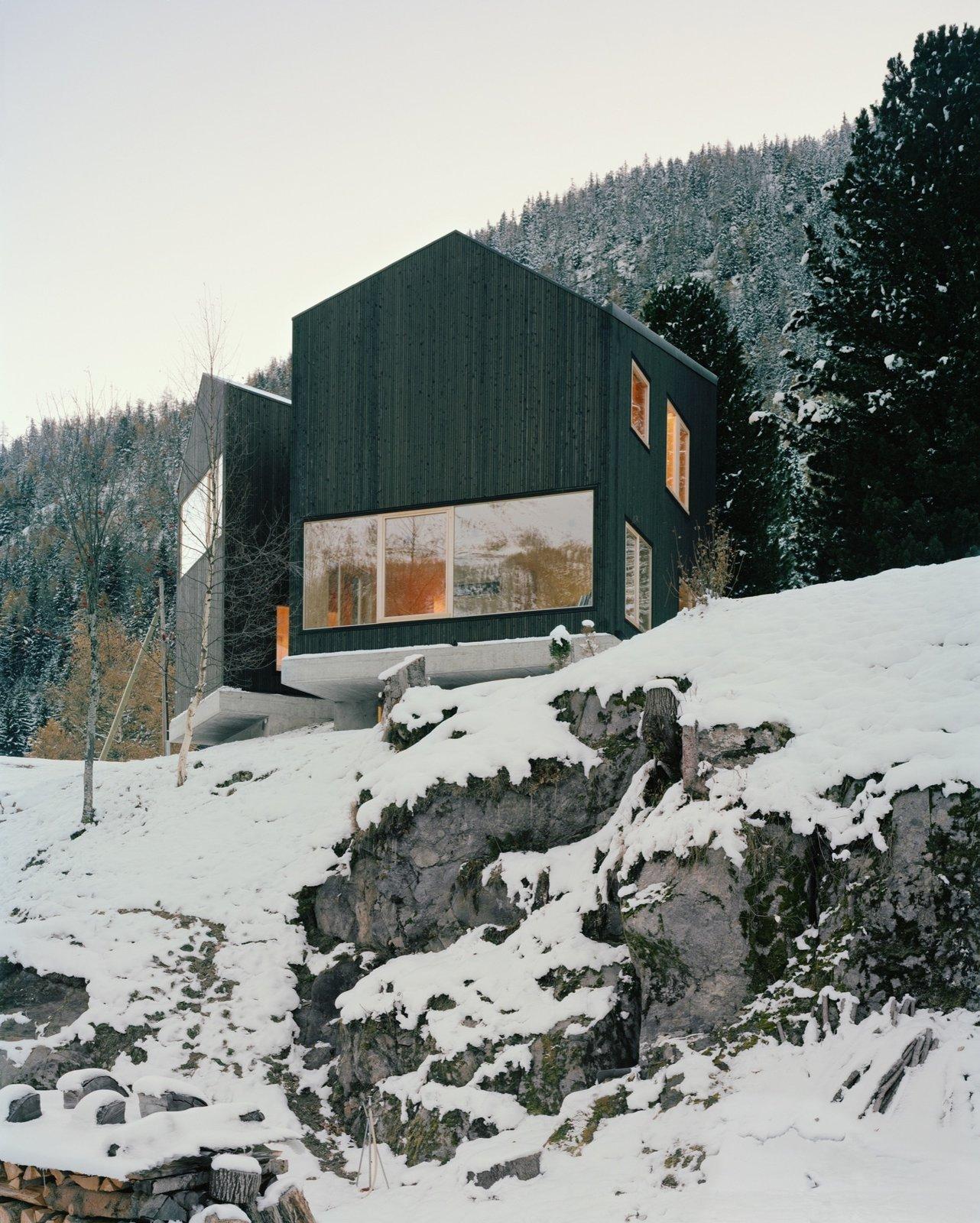 Quietly Swiss - Photo 10 of 10