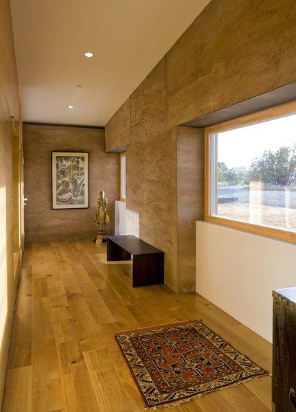 Photo 7 of La Tierra Nueva modern home