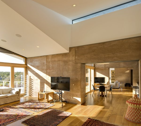 Photo 12 of La Tierra Nueva modern home