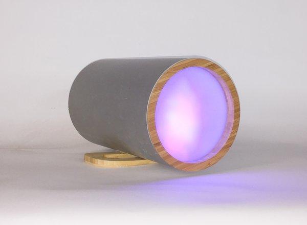 The Nebula Light by Modify Furniture