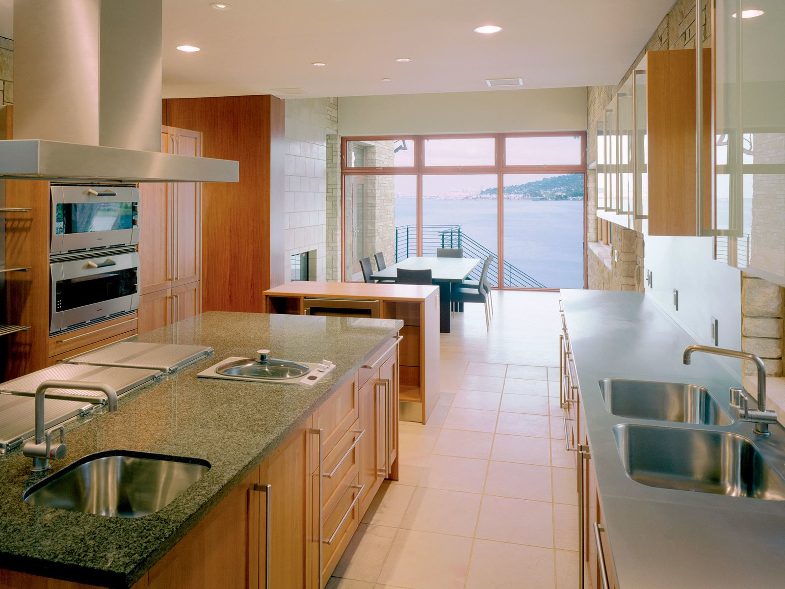 Craftsman homes for american dream builders fans zillow blog -  Ca Edgewood House Mill Valley