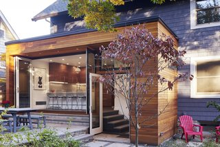 Top 5 Homes of the Week With Top-Notch Woodwork - Photo 1 of 5 -