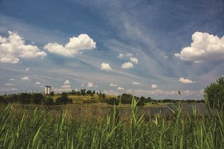 Archtober Itinerary: Amanda Dameron - Photo 2 of 5 - Freshkills Park