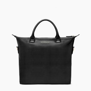PSA: Montreal Is Just 6 Hours North of New York (And It's Pretty Great) - Photo 20 of 27 - Want Les Essentiels de la Vie Mirabel Shopper Tote ($1,050)