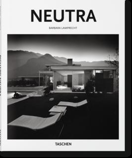 Inside Fitness Mogul Lorna Jane's Elegant L.A. Retreat - Photo 20 of 29 - Neutra by Taschen ($15)