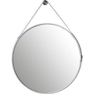 Modloft George Wall Mirror ($599)