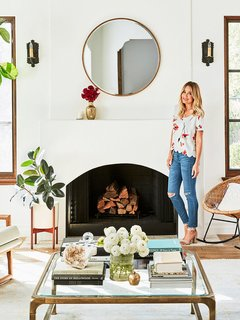 It's Official: These Are the Best Celebrity Home Tours of 2016 - Photo 4 of 27 -