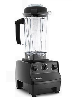 Vitamix 5200 Blende ($425)