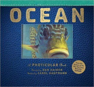 This Is How an Aussie Model Decorates a Family Home—and It's So Cool - Photo 18 of 19 - Ocean by Dan Kainen ($15)