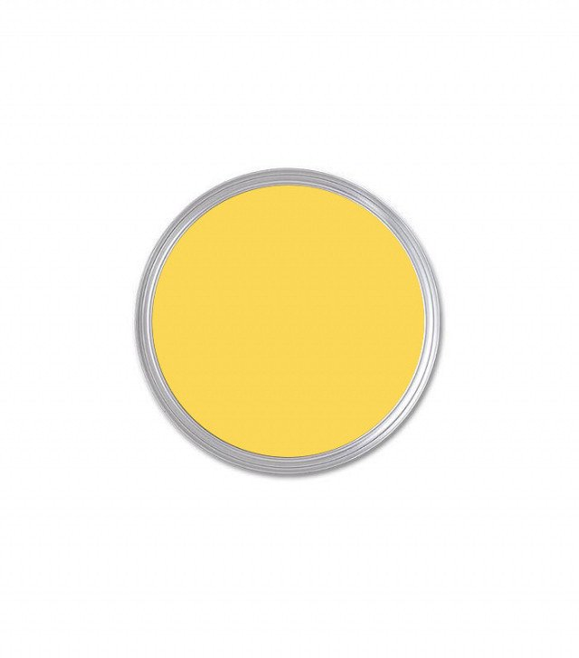 Farrow & Ball Citron ($36)