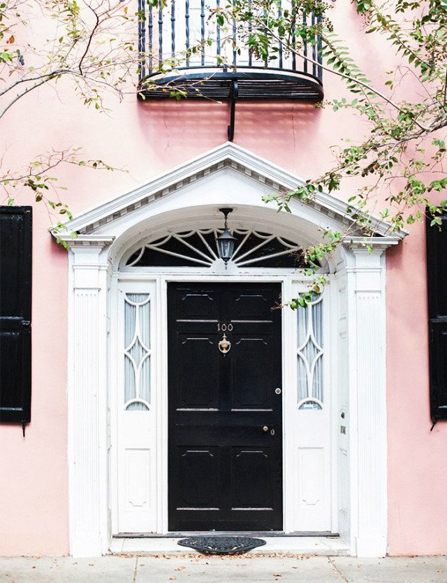 Whats The Best Color To Paint Your Front Door Your Guide To