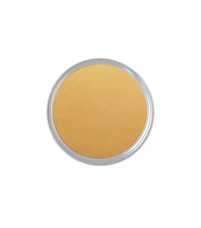 Modern Masters Iridescent Gold Metallic Interior/Exterior Paint ($38)