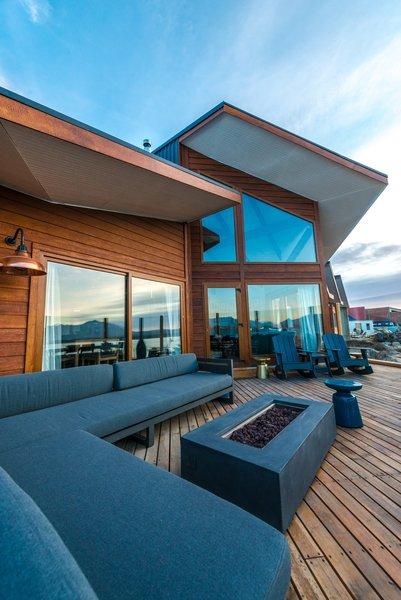 Photo 14 of RESIDENCIAL INTERIOR DESIGN INTERIOR DESIGN modern home