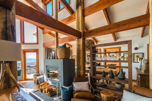 Photo 16 of RESIDENCIAL INTERIOR DESIGN INTERIOR DESIGN modern home