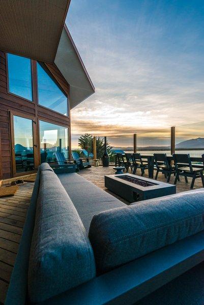 Photo 20 of RESIDENCIAL INTERIOR DESIGN INTERIOR DESIGN modern home