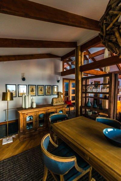 Photo 9 of RESIDENCIAL INTERIOR DESIGN INTERIOR DESIGN modern home