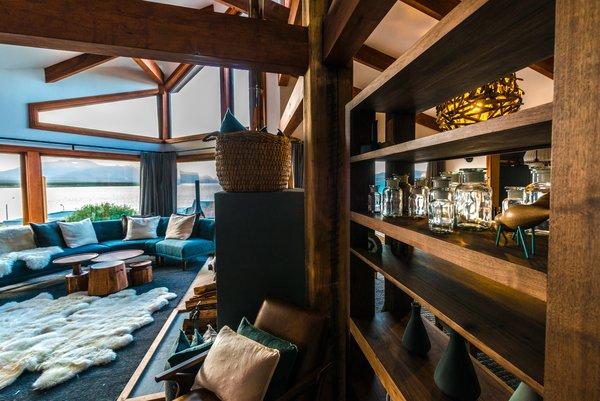 Photo 15 of RESIDENCIAL INTERIOR DESIGN INTERIOR DESIGN modern home