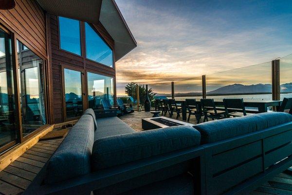 Photo 19 of RESIDENCIAL INTERIOR DESIGN INTERIOR DESIGN modern home