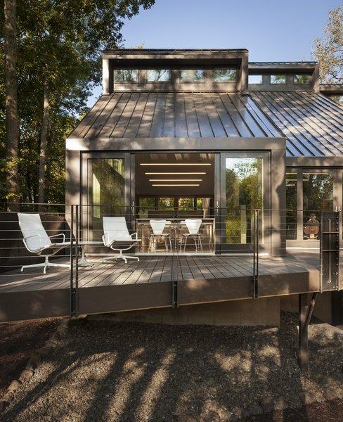 Photo 17 of 3LP Residence modern home