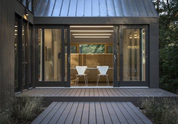 Photo 16 of 3LP Residence modern home