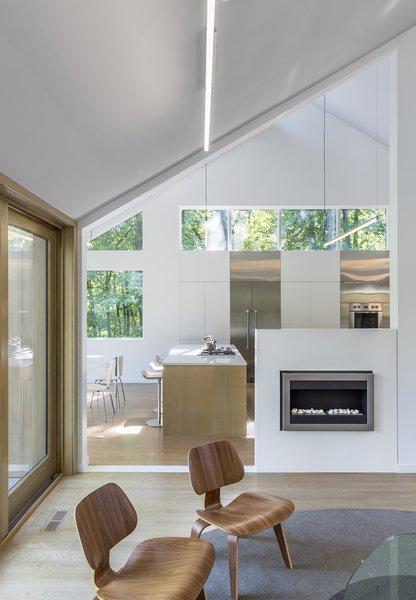 Photo 12 of 3LP Residence modern home