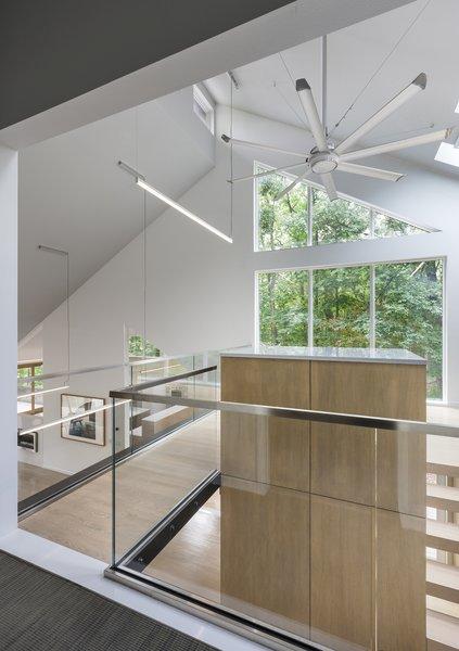 Photo 9 of 3LP Residence modern home