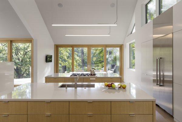 Photo 7 of 3LP Residence modern home