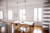 Photo 7 of The Vaquero House modern home