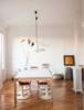 Photo 9 of The Vaquero House modern home