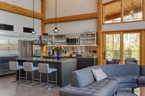 Photo 17 of ALVHEM modern home