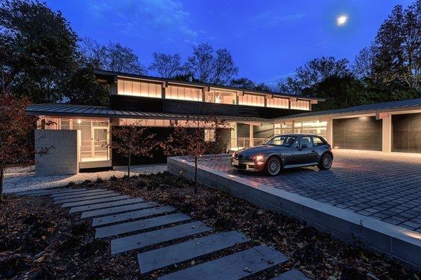 Photo 18 of ALVHEM modern home