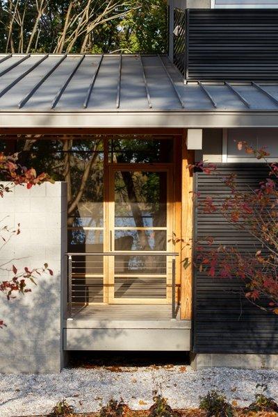 Photo 14 of ALVHEM modern home
