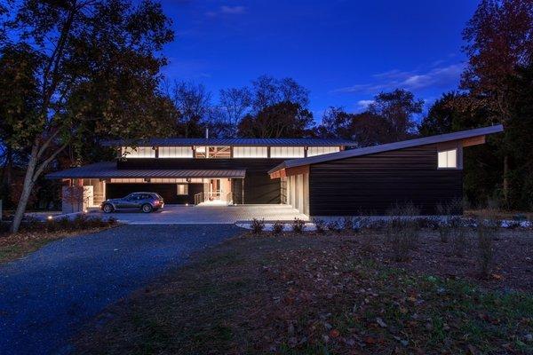 Photo 12 of ALVHEM modern home