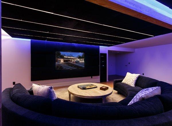 Photo 4 of ALVHEM modern home