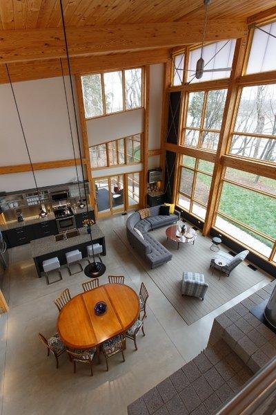 Photo 5 of ALVHEM modern home