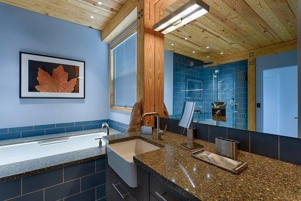Photo 2 of ALVHEM modern home