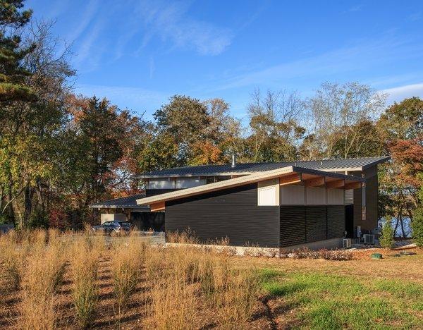 Photo 3 of ALVHEM modern home