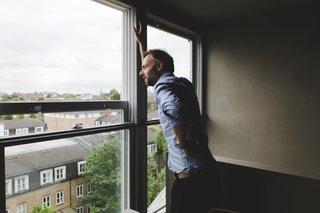 Interview: Simon Astridge - Photo 13 of 24 -