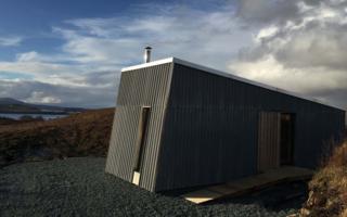 The New Luxury - Photo 7 of 10 - boutique-homes.com/island-studio