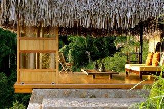 The New Luxury - Photo 10 of 10 - boutique-homes.com/verana