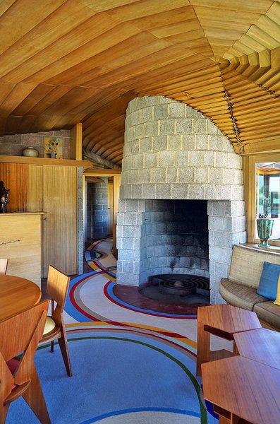 Photo 15 of David Wright House modern home