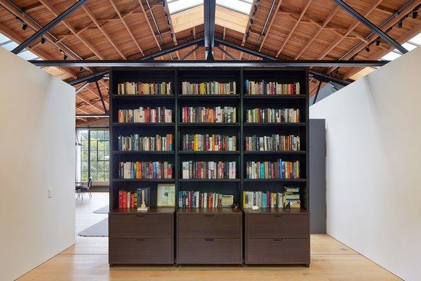 60+ Best Modern Storage Design Photos And Ideas - Dwell