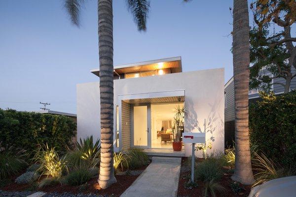 Photo 18 of Grandview House modern home
