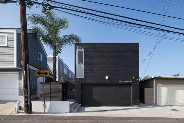 Photo 14 of Grandview House modern home