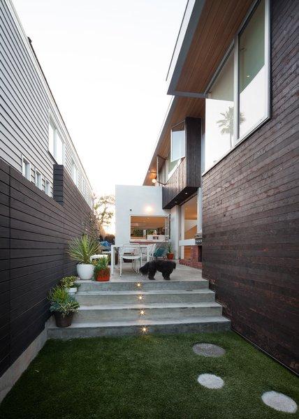 Photo 13 of Grandview House modern home