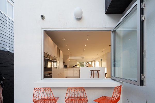 Photo 15 of Grandview House modern home