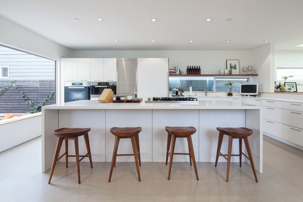 Photo 17 of Grandview House modern home