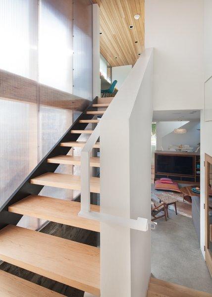 Photo 12 of Grandview House modern home