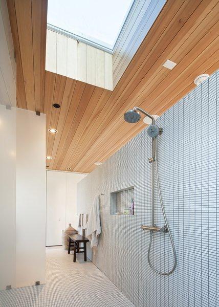 Photo  of Grandview House modern home